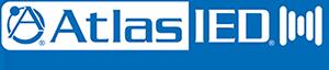 Atlasied Logo 300